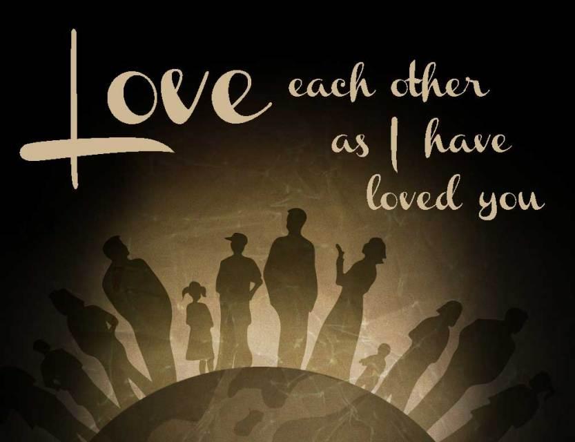 love-each-other_1.jpg