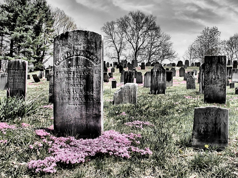 Old-Cemetery-cemeteries-and-graveyards-722635_1024_769.jpg