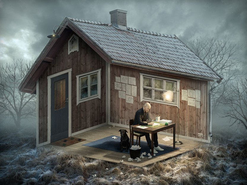 optical-illusions-photo-manipulation-eric-johansson-8