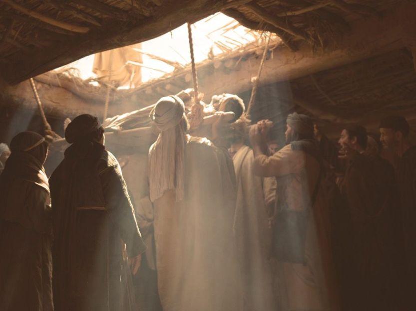 paralyzed-man-and-jesus