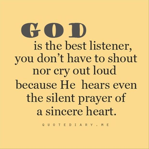 prayers-to-God.jpg