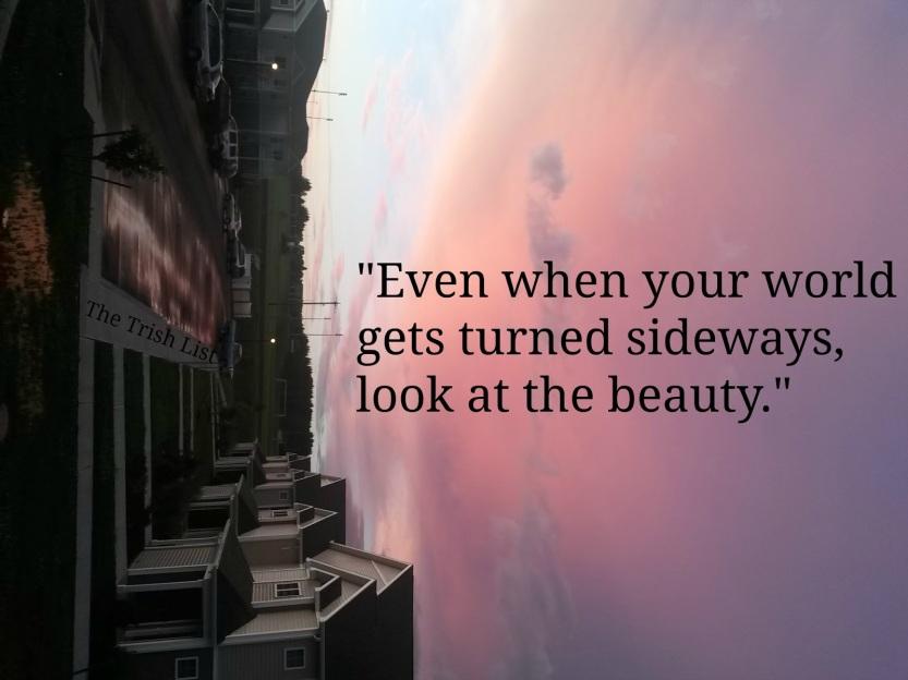 Sideways_Beauty.jpg