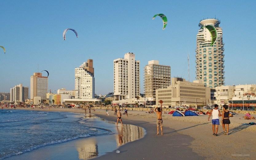 Tel_Aviv_7164 (1).jpg