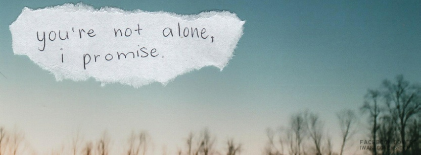 Youre-Not-Alone-a-facebook-cover