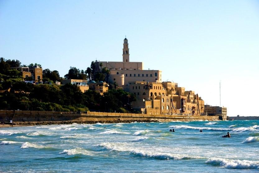 00-holding-jaffa-tel-aviv-israel-travel-guide