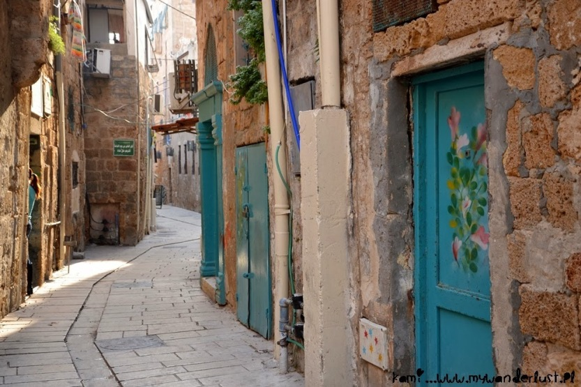 acre-israel