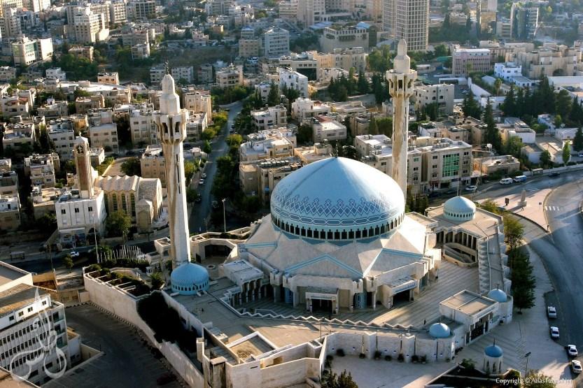 amman_king_abdullah_mosque_aerial_view.jpg