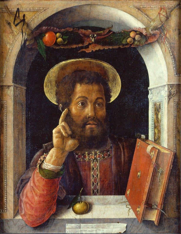 Andrea_Mantegna_087.jpg