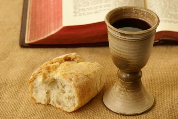 bread_wine_bible.jpg