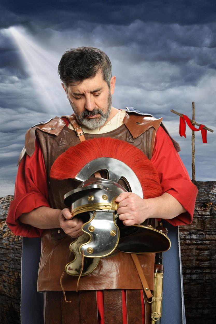 centurion-bowing (1).jpg