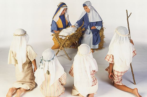 Childrens-nativity-play (1)