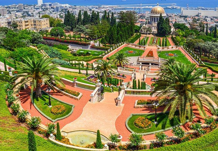 israel-haifa-bahai-shrine-and-gardens.jpg