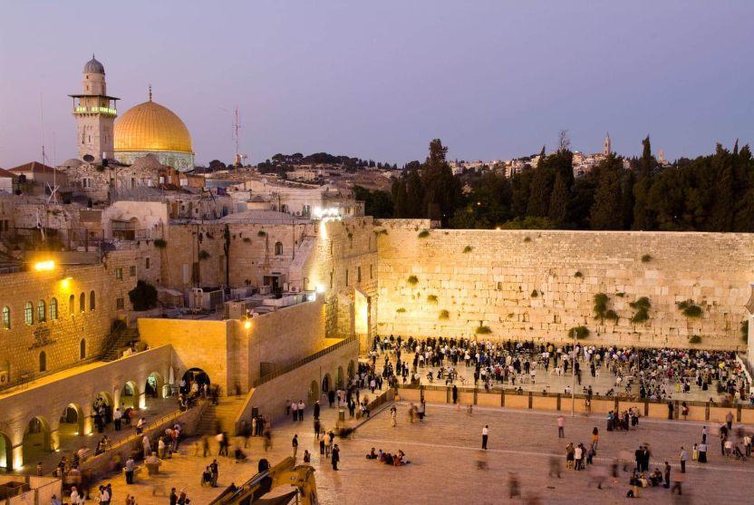 jerusalem-travel.ngsversion.1502745400200.adapt.1900.1.jpg