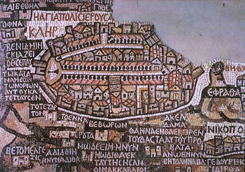 Madaba_map.jpg