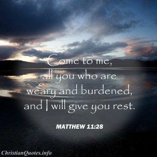 Matthew-11-28-Scripture-Rest-from-Burden.jpg