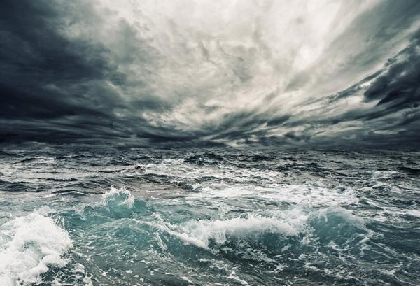 ocean_for-web.jpg