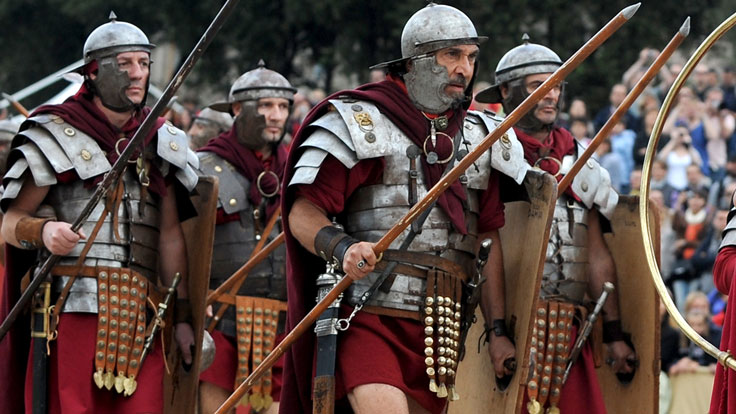 Roman-Army-Soldiers