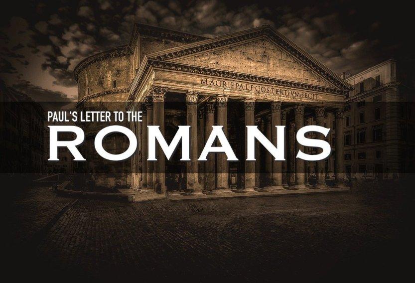 romans-study (1)