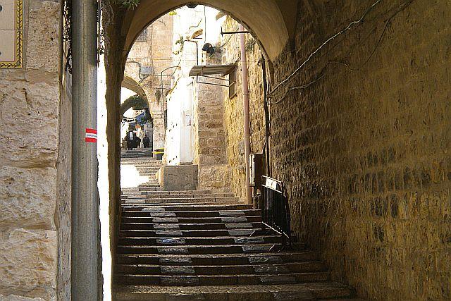 Steps-on-Via-Dolorosa.jpg