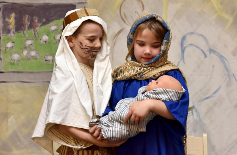 woodbank nativity-3.JPG.gallery