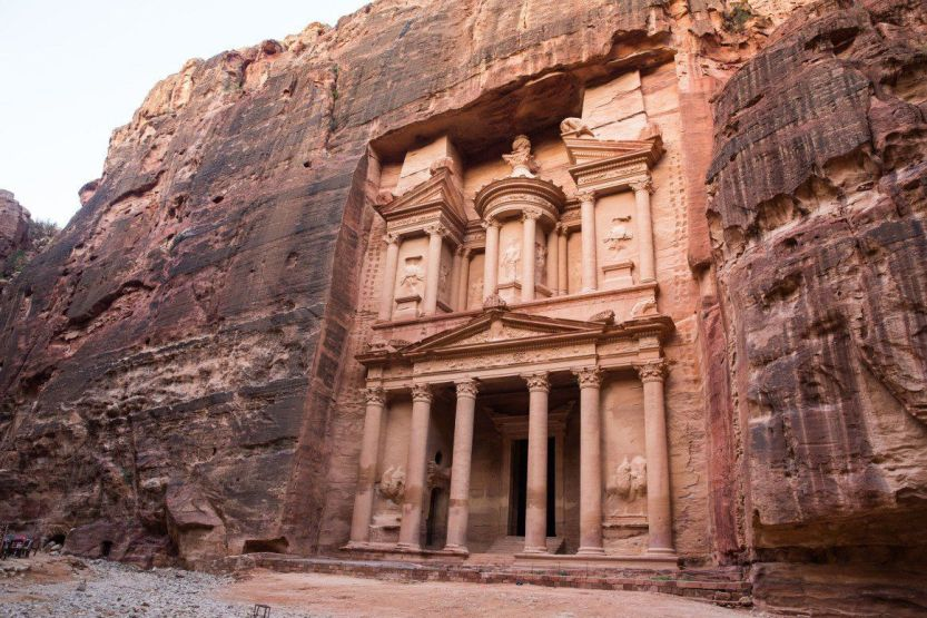 Best-Things-to-do-Petra-Jordan-post-1163x775.jpg.optimal.jpg