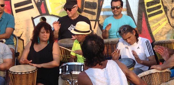 Drum-Beach3.jpg