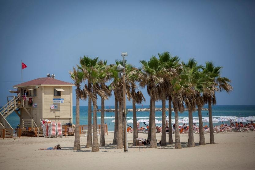 f90_beach_ta.jpg