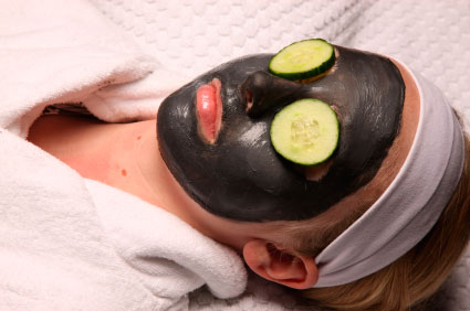 facial-spa-treatment.jpg