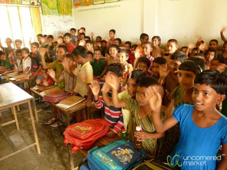 Kids_bangladesh