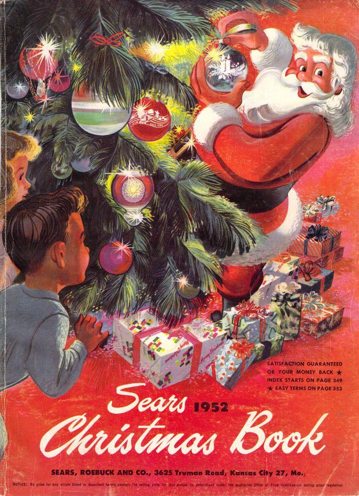 048c0aa92ecfc1d4545e2f5f2020adc4--christmas-past-christmas-books.jpg