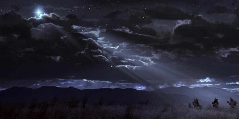 2011-10-067-the-nativity-864x432-still.jpg