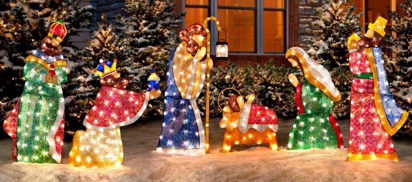 433243_nativity-scene.jpg