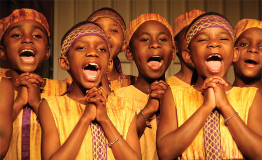 AfricanChildrensChoir.jpg