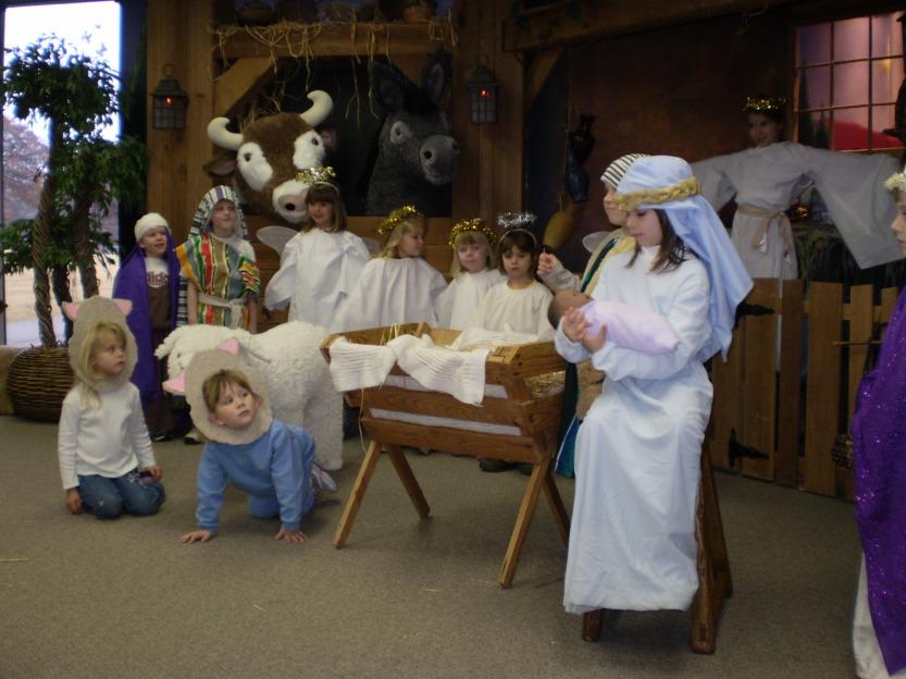Childrens_Nativity_Play_2007.jpg