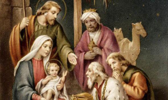 Nativity-scene-230061.jpg