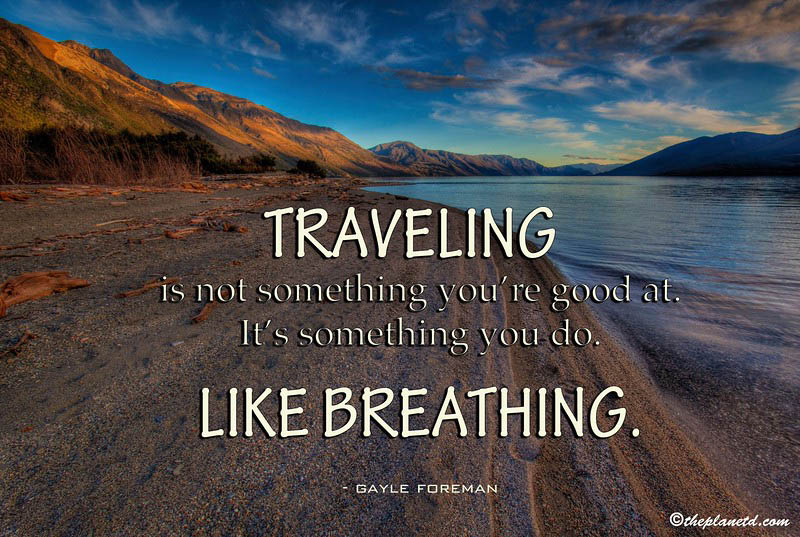 Best-Travel-Quotes-Like-Breathing.jpg