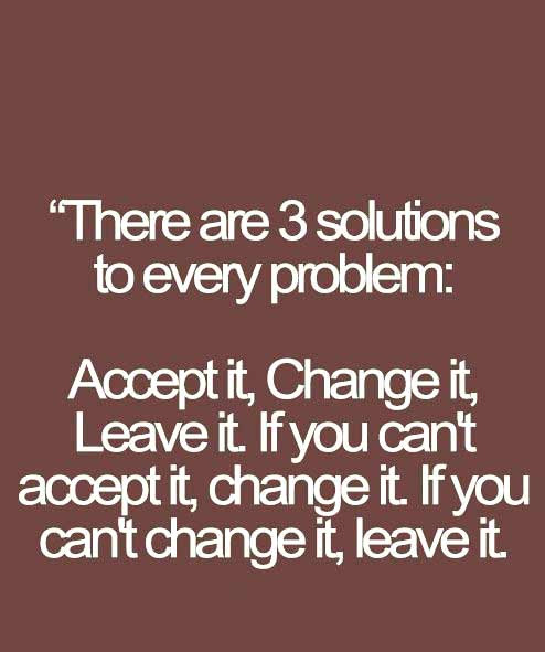 Best wisdom quotes images sayings  (35).jpg