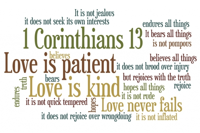 Bible Quotes About Love Bible Quotes About Love Quotes About Love And Bible Quotes On