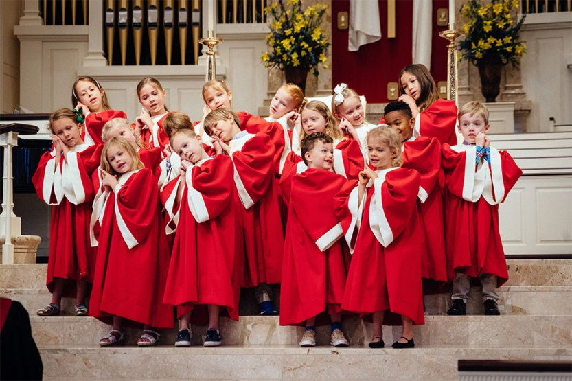childrenchoir2018-web