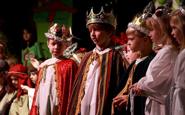 childrens-christmas-play-the-door-christian-center-a-local-inside-children039s-christmas-plays.jpg