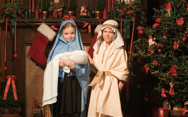 christmas-plays-for-young-children-christmas-2012-good-tidings-and-laughs-aplenty-at-a-nativity-play