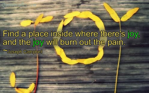 find-a-place-inside-where-theres-joy-and-the-joy.jpg