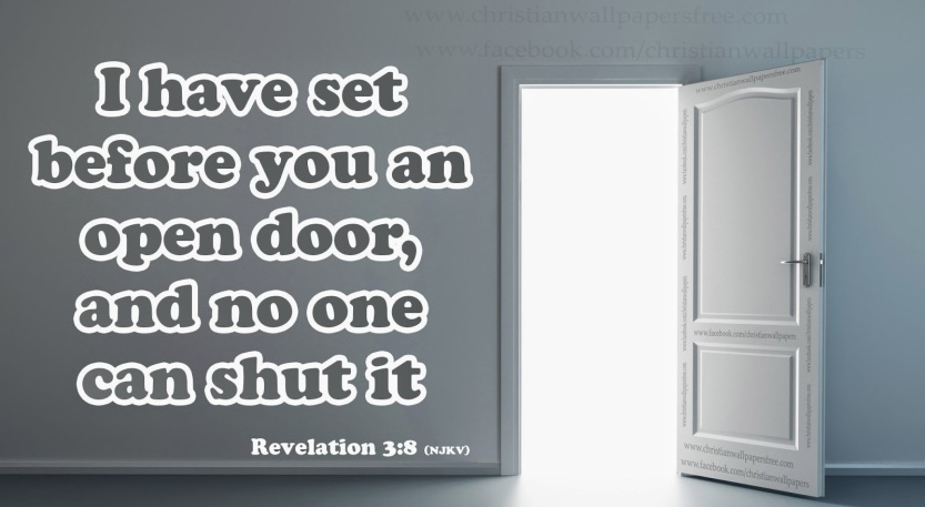 i-have-set-before-you-an-open-door-and-no-one-can-shut-it