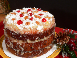 japanese-fruit-cake_42_printbox