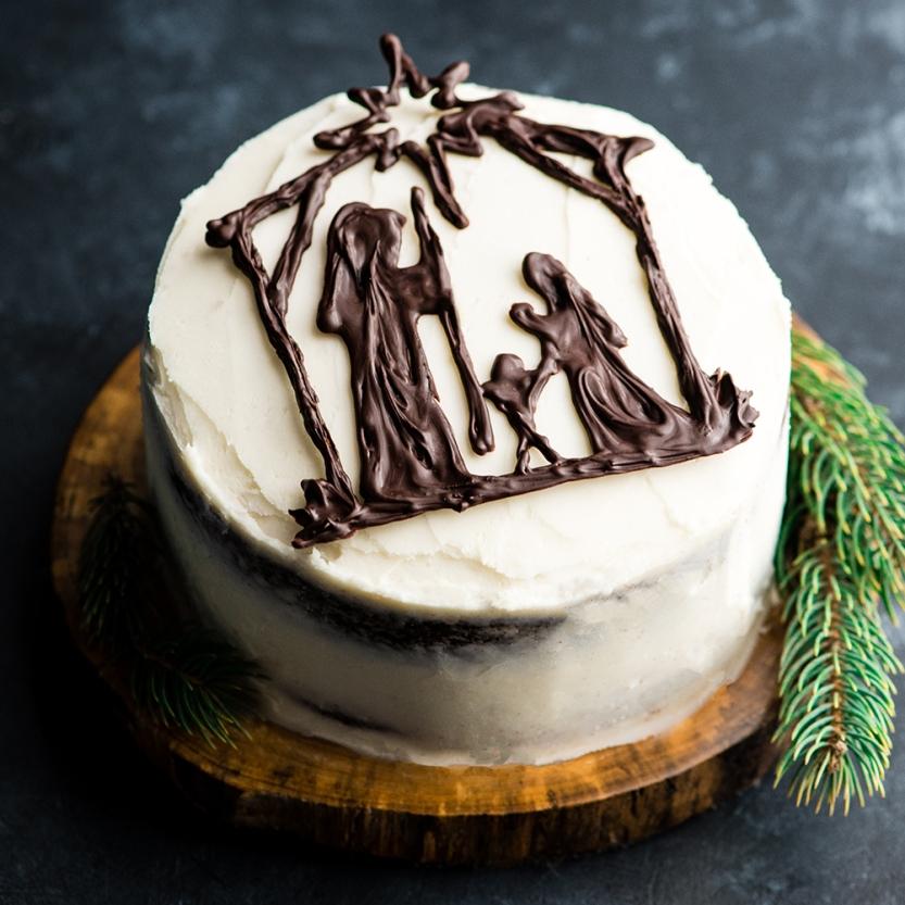 jesus-birthday-cake-16.jpg