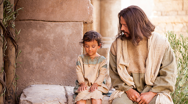 jesus-with-a-child.jpg