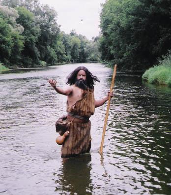 john-the-baptist (1)