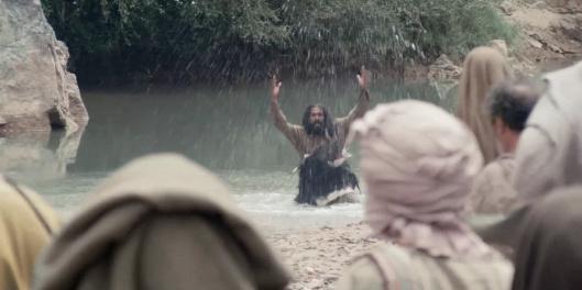john-the-baptist-in-water