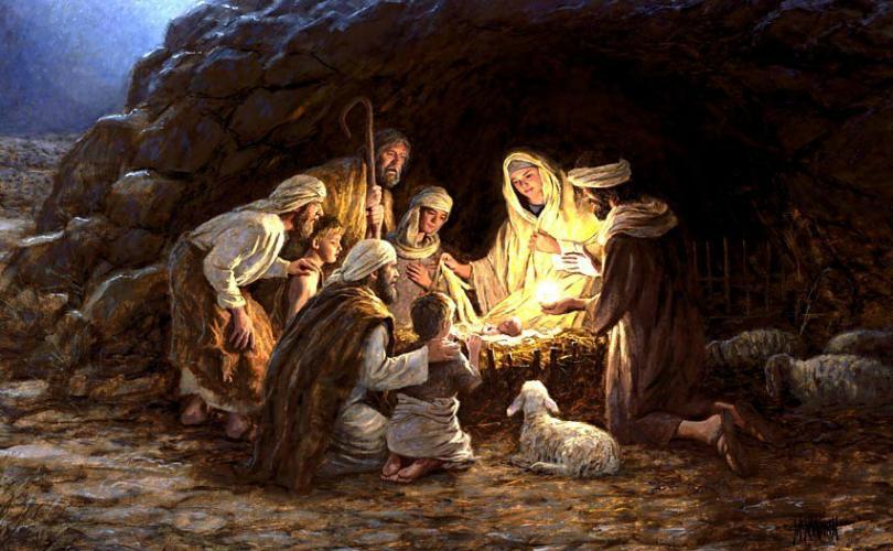 nativity-baby-jesus-christmas-2008-christmas-2806967-1000-5581_810_500_75_s_c1