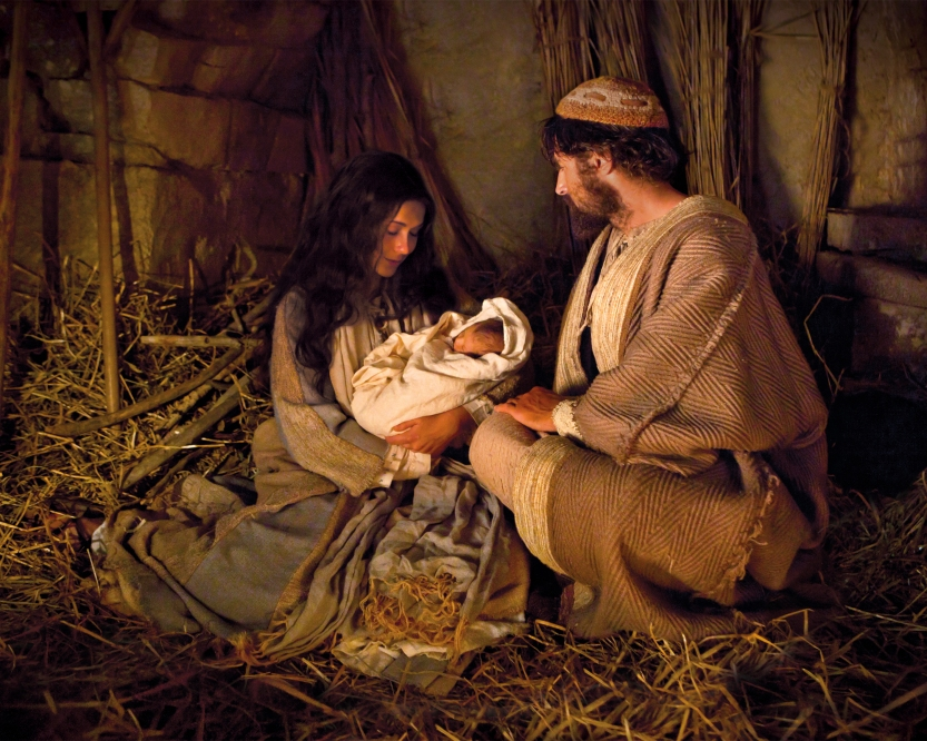 nativity-scene-mary-joseph-baby-jesus-1326846-high-res-print.jpg